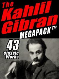 Khalil Gibran Megapack