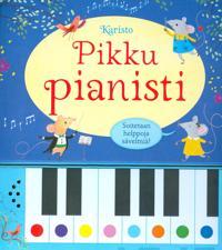 Pikku pianisti