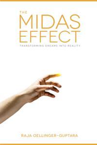 Midas Effect