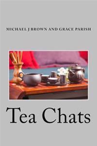 Tea Chats