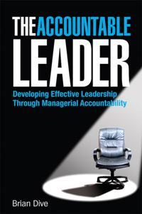 Accountable Leader