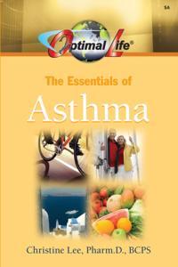 Optimal Life: Essentials of Asthma