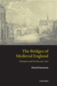 Bridges of Medieval England