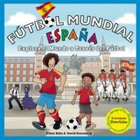 Futbol Mundial Espana