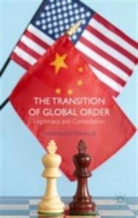 Transition of Global Order