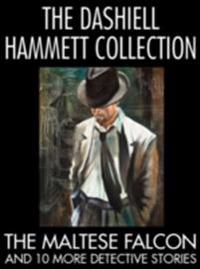 Dashiell Hammett Collection