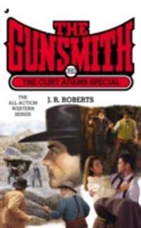 Gunsmith 392