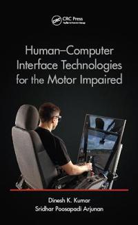 Human–Computer Interface Technologies for the Motor Impaired