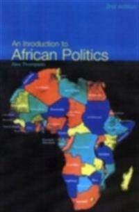 Introduction to African Politics