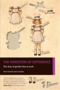 Invention of Difference