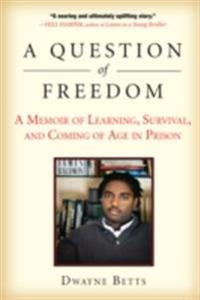 Question of Freedom