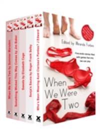 When We Were Two