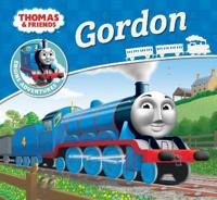 Thomas & Friends: Gordon
