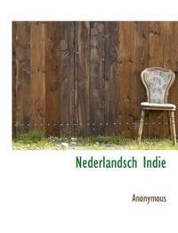 Nederlandsch Indie