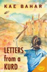 Letters from a Kurd