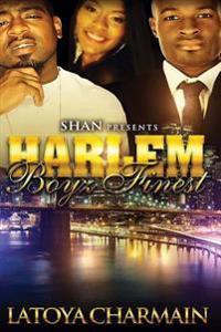 Harlem Boyz Finest