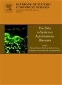 Skin in Systemic Autoimmune Diseases