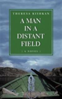 Man in a Distant Field