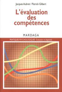L'evaluation des competences