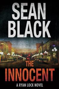 Innocent: Ryan Lock 5
