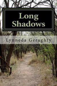 Long Shadows: #1 Calab Riman