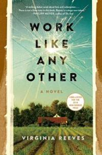 Work Like Any Other