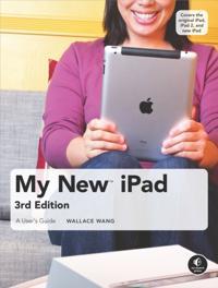 My New iPad