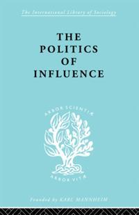 Politics Of Influence   Ils 48