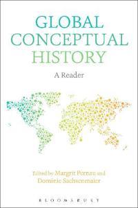 Global Conceptual History