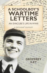Schoolboy's Wartime Letters