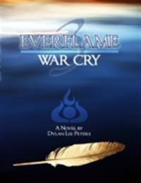 Everflame 3: War Cry