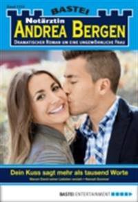 Notarztin Andrea Bergen - Folge 1254
