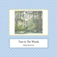 Tom in the Woods