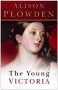 Young Victoria Classic Histories Series