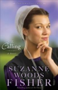 Calling (The Inn at Eagle Hill Book #2)