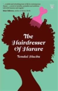 Hairdresser of Harare