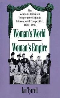 Woman's World Woman's Empire