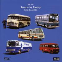 Busserne fra Stautrup