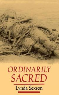 Ordinarily Sacred