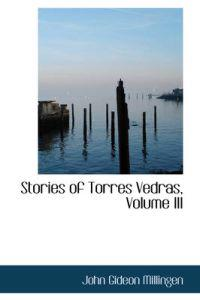 Stories of Torres Vedras