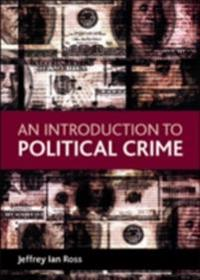 introduction to political crime