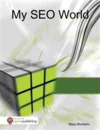 My SEO World