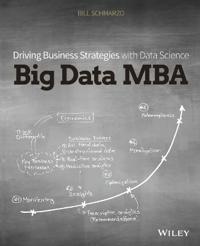 Big Data MBA