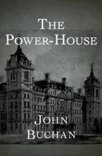 Power-House