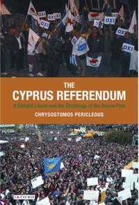 Cyprus Referendum
