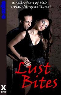 Lust Bites