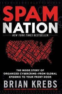 Spam Nation