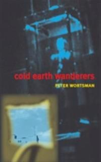 Cold Earth Wanderers