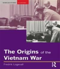 Origins of the Vietnam War