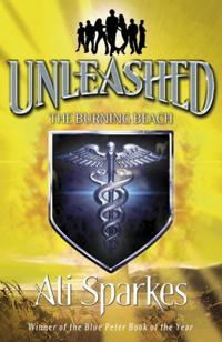 Unleashed 5